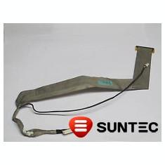 Panglica display Fujitsu Siemens Amilo Si 3655 29GF30085-20