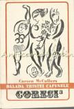 Coresi. Revista De Literatura Nr.: 3, Iunie 1990 - Monica Botez, Mircea Ciobanu