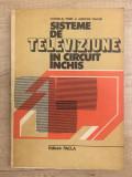 Corneliu Toma - Sisteme de televiziune in circuit inchis - 1103