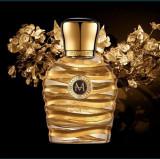 Parfum Moresque Oro Unic in lume Hand Made