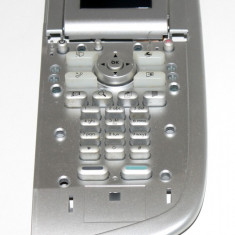Control Panel HP Photosmart 2610 InkJet Q3451-60002