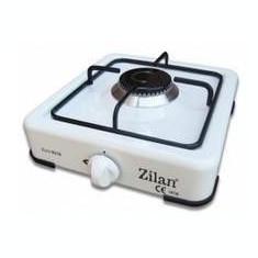 Aragaz cu 1 ochi Zilan ZLN-0018 Autentic HomeTV