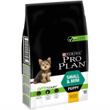 Pro Plan OptiStart Small & Mini Puppy Chicken