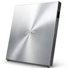 Unitate Optica ASUS SDRW-08U5S-U Retail Silver