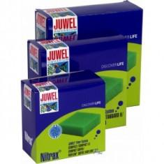 Juwel Material Filtrant Burete Nitrax