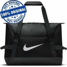 Geanta Nike Academy Team - geanta sala - geanta antrenament - geanta originala