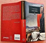 Zahei Orbul. Colectia Jurnalul National Nr. 61 - Vasile Voiculescu