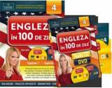 Engleza in 100 de zile. Vol. 4 (capitolul 7 si 8)/***