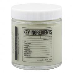 Masca de fata hidratanta, tonifianta si hranitoare 100 ml