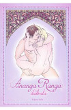 Cumpara ieftin Ananga Ranga ilustrata