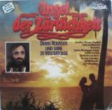 Demis Roussos – Insel Der Zärtlichkeit, VINIL, Phonogram rec