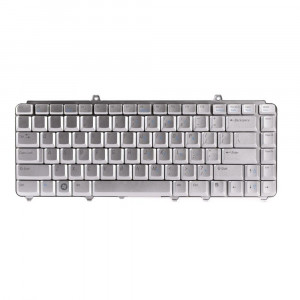 Tastatura Laptop Dell Inspiron 1525 argintie