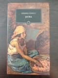 SATRA - Zaharia Stancu (Jurnalul National)