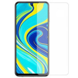 Cumpara ieftin Folie Xiaomi Redmi Note 9S ShieldUP HiTech Regenerable Invizible