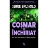 Serge Brussolo - Coşmar de închiriat