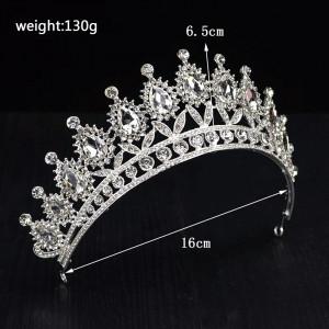 Diadema/tiara/coronita