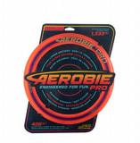 Aerobie Pro Disc zburator, portocaliu, 33 cm