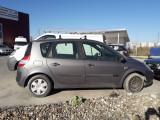 Renault Scenic pt dezmembrari