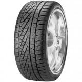 Anvelopa auto de iarna 225/50R17 98H WINTER SOTTOZERO 2 W210 XL, Pirelli