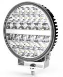 Proiector LED PREMIUM 12-24V cu lumina de zi 156w 14400Lumen AL-101019-15