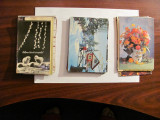 CY - Lot 50 felicitari ilustrate (Paste, Craciun, An Nou) straine / scrise