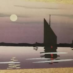 CAB9 - FOARTE VECHE - ARTA - ANUL 1926