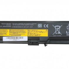Baterie Laptop CM POWER Lenovo Thinkpad T430 T530