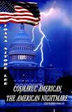IOANA NITOBE LEE- Visul American / The American Nightmare, Absolut Noua