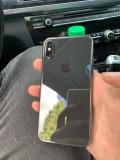 iPhone xs 256 gb black neverlock