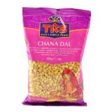 Chana dal TRS 500g