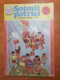 Revista soimii patriei iunie 1988