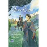 Jane Eyre - Mary Sebag-Montefiore (adaptare)?