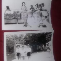 fotografii vechi cu PIONIERI,LOT 12 FOTOGRAFII PIONIERI/PIONIER ,T.GRATUIT