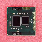 Procesor Laptop I3-380m i3-350m i3-2310m i3-2330m i3-3110m i3-3120m b960 p6200