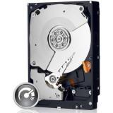 Hard disk Western Digital Black 2TB 7200RPM SATA III 64MB WD2003FZEX