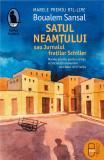 Satul neamțului sau Jurnalul fraților Schiller (ebook)