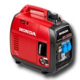 Cumpara ieftin Generator de curent tip inverter, monofazat, Honda EU22iT, 2200 W