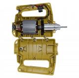 Unitate vibrator Conmec 2300
