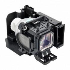 Lampa Videoproiector Canon LV-7250, LV-7260, LV-7265 LZ/CA-7260