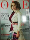 Revista - The One - 2008 Mai