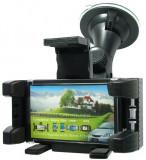 Suport universal pentru telefoane, PDA, GPS - 118196