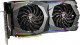 Placa video MSI GeForce RTX 2070 SUPER™ GAMING X, 8GB, GDDR6, 256-bit