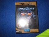 pc cd rom star craft
