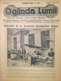 Cumpara ieftin 1925 congres femei București, fotbal interbelic, foto Slobozia Costică Arsinte