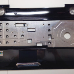 Touchpad (palmrest) TOSHIBA SATELLITE P300 P300-17Q