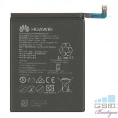 Baterie Huawei Y7 Originala