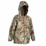 Jachetă SIBIR 300 Copii