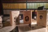 Macedonski vol I-III opere fundamentale
