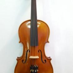 Vioara Acustica 4/4 MAESTRU STRADIVARI