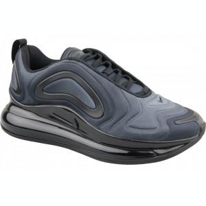 Pantofi sport Nike Air Max 720 GS AQ3196-001 pentru Copii